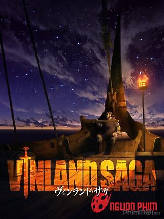 Hùng Chiến Viking