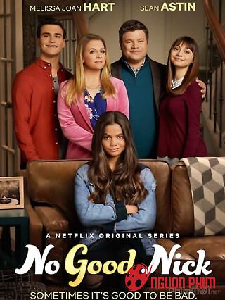 No Good Nick (Phần 1)